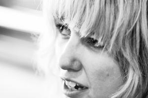 Ladyhawke, l'interview en VF