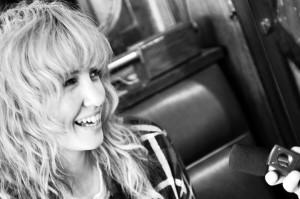 Ladyhawke, la griffe de la nuit (interview)