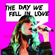 The day (we fell in love), le clip