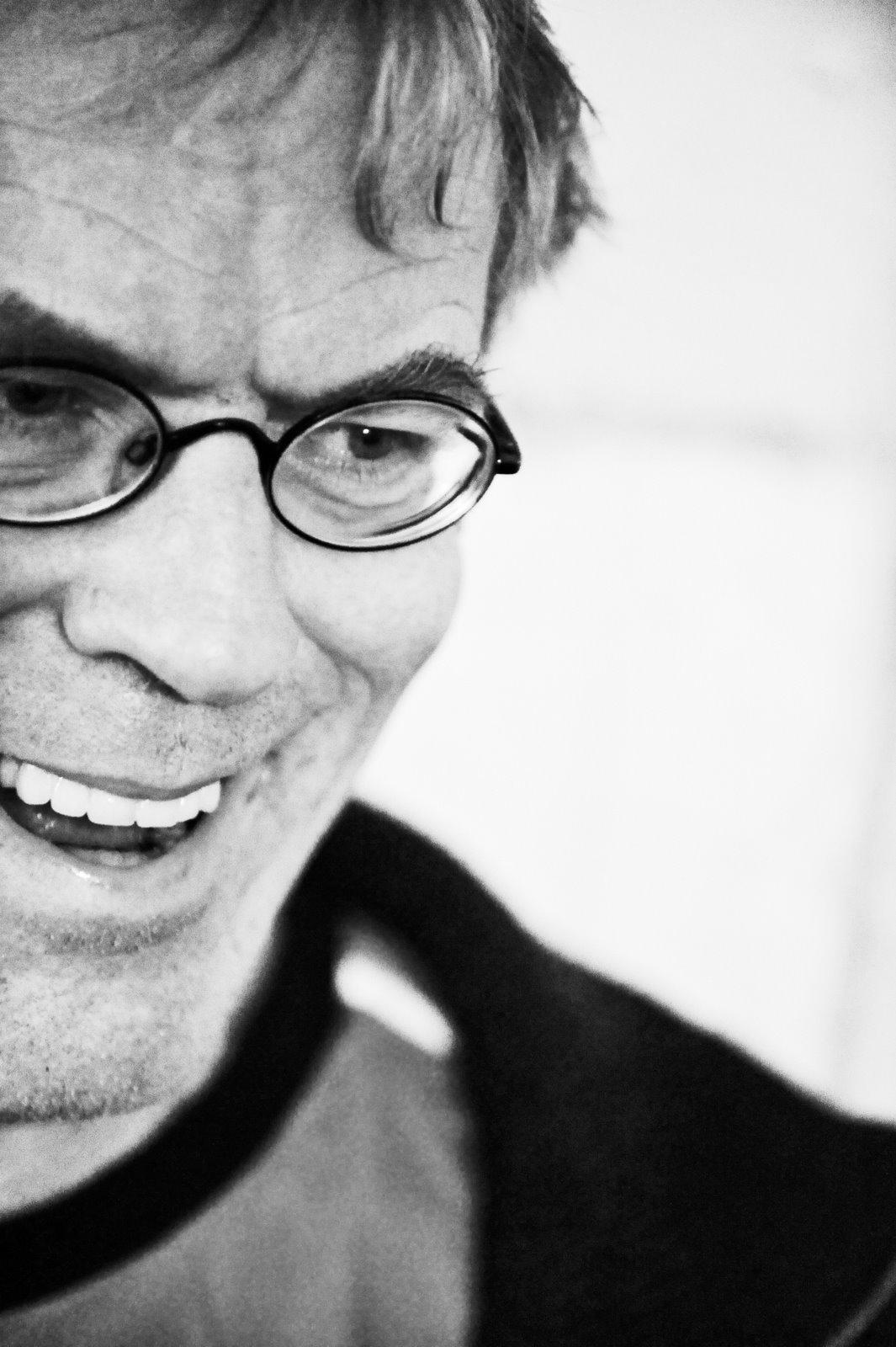 Dick Annegarn, au creux des chemins (interview)