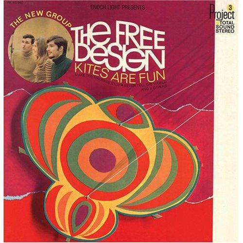 A rodar  VI - Página 4 Free-design-kites-are-fun