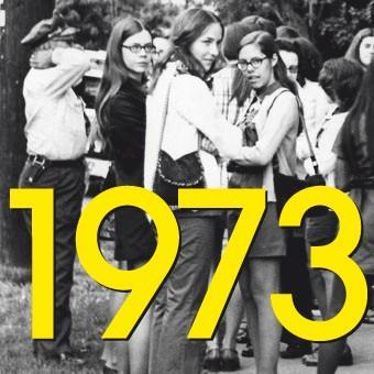 1973, une pop pom-pom-pi-dou