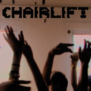 Chairlift : l'interview en VF
