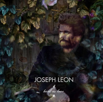 Joseph Léon : hard as love