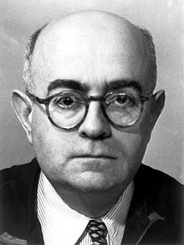 Adorno, musicologue bougon (2/2)