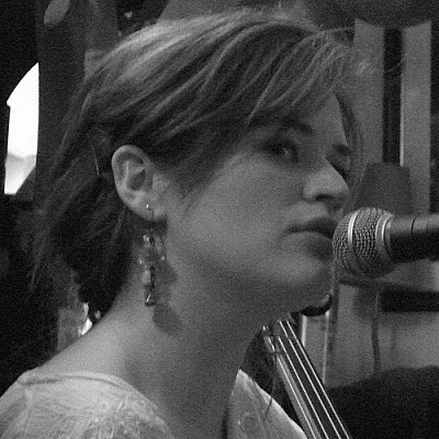 siobhan Wilson : l'étoile du nord