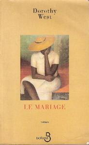 Le mariage, de Dorothy West