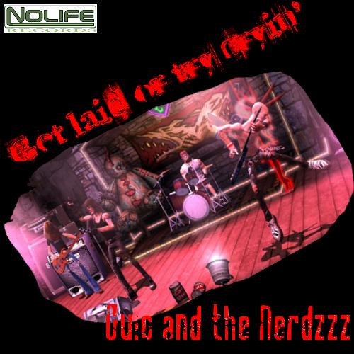 Fake album 2009 #12 : Guic's bonus track special edit