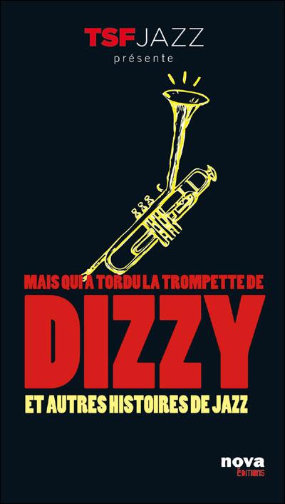 Briller en ville en parlant de jazz
