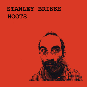 "Stanley Brinks au sommet avec ""Hoots"""