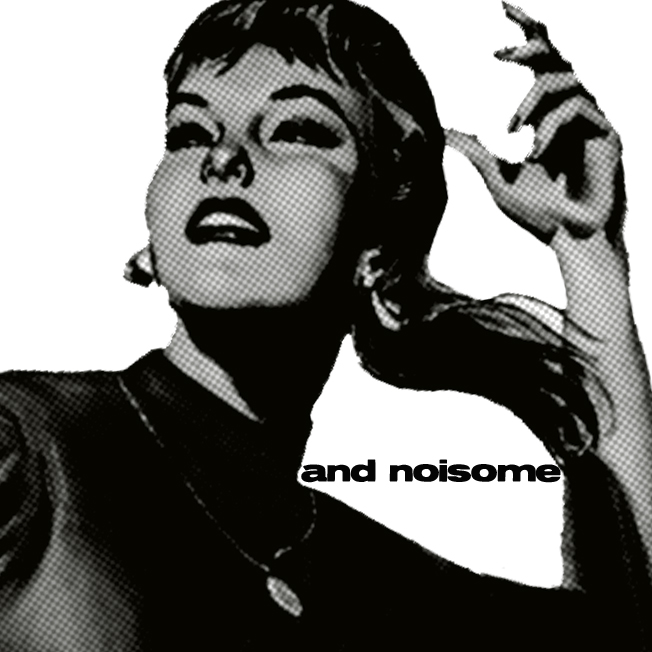 Fake album #12 : Mus ramène (enfin) du bruit