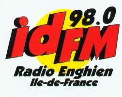 Newsflash : arbobo à radio Enghien mardi 20h-22h