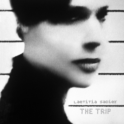 Laetitia Sadier : the trip. Elle voyage en solitaire  (interview)