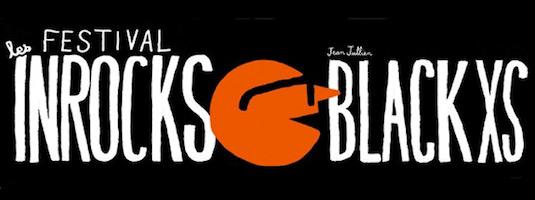 Une nuit à la Cigale : Festival des Inrocks, 4 novembre 2010