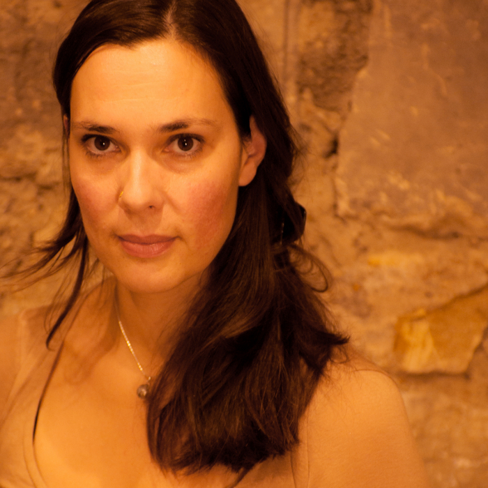 Laetitia Sadier ce soir à l'International (entrée libre!)