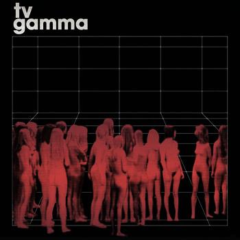 TV gamma : quand la new wave émet du Chili
