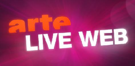 Ca s'écoute live… sur Arte live web. PJ Harvey le 14 février, 21h