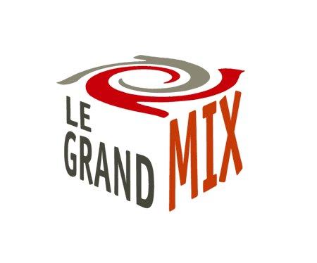 Ca s'écoute live… à Lille