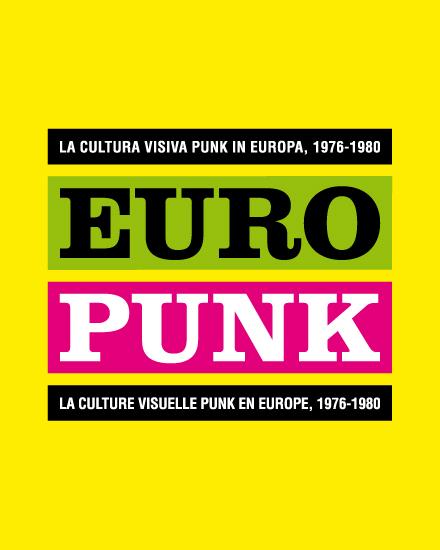 Euro-punk à la Villa Medici (une semaine à Rome, J 1)