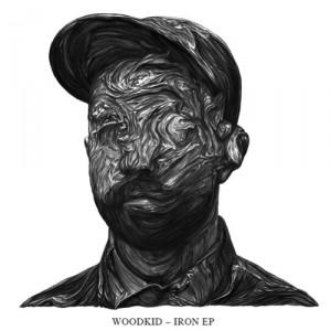 Woodkid, Iron EP : le village reverdit