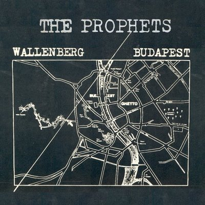 Wallenberg. The (hypothetical) prophets