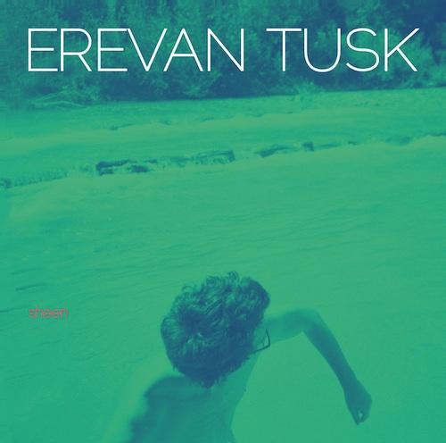 Erevan tusk : Cassidy. L'art du single parfait