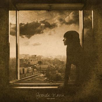 Graciela Maria, Many places. Une destination de choix