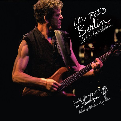 http://www.arbobo.fr/wp-content/uploads/2012/01/lou_reed-berlin_live_2008.jpg