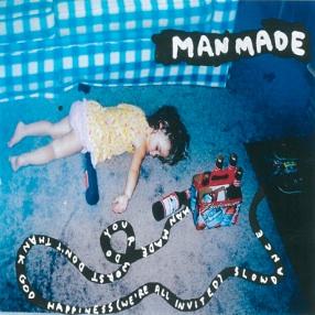 Man Made, Slowdance