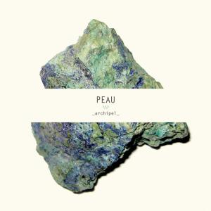 Peau, Archipel