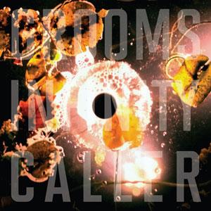 Grooms, infinity caller