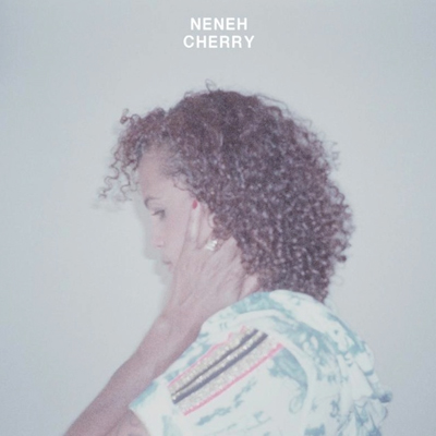 Neneh Cherry, Blank project (le clip)