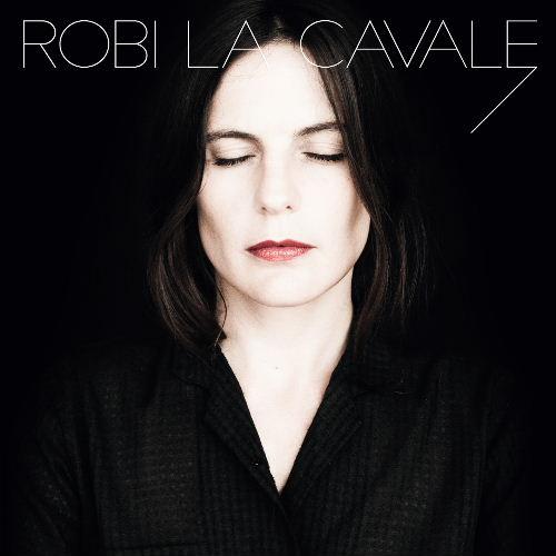 <i>La Cavale</i>, de Robi : danser sur le gouffre