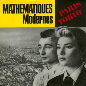 http://www.arbobo.fr/wp-content/uploads/2010/05/maths-modernes.jpg